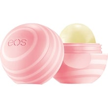 Visibly Soft Lip Balm