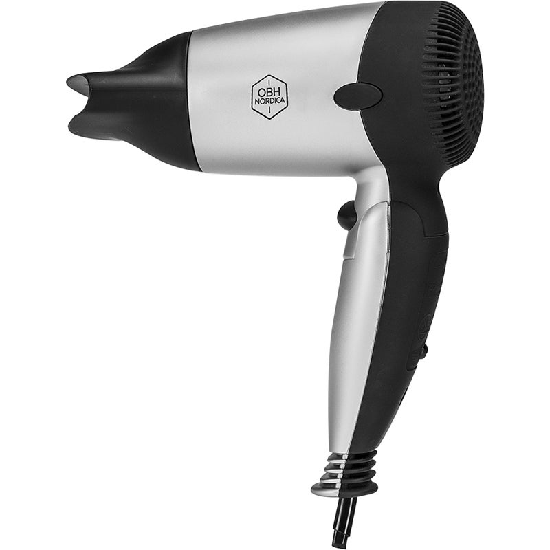 OBH Nordica Hair Dryer