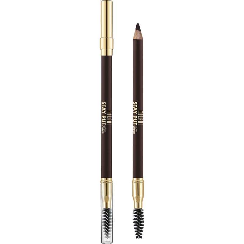 Milani Cosmetics Stay Put Brow Pomade Pencil