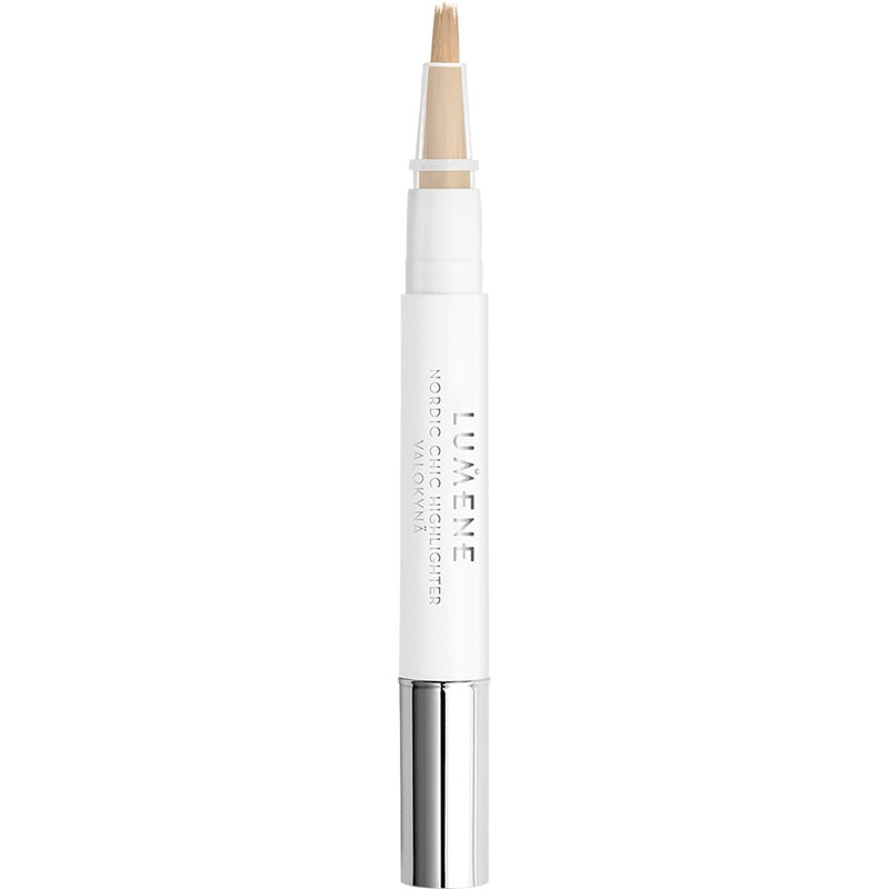 Nordic Chic Highlighter