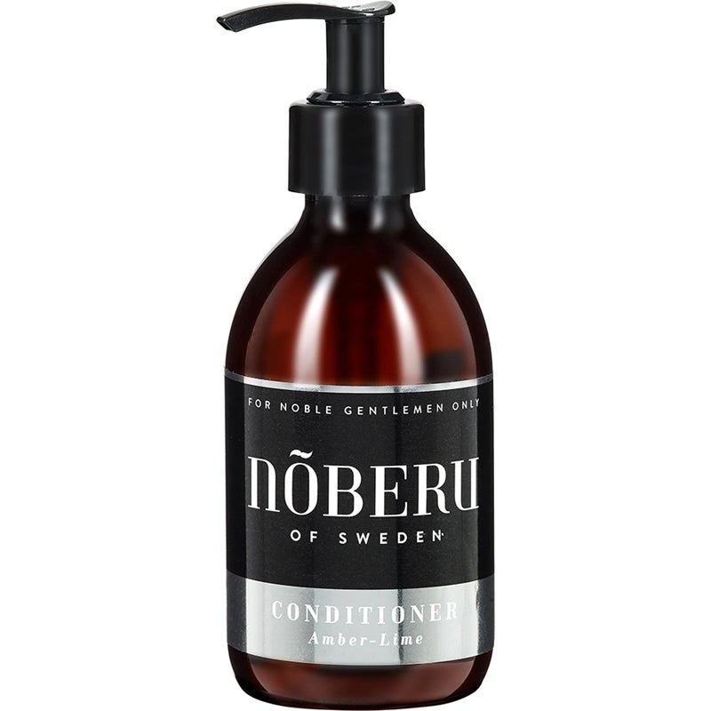 Nõberu of Sweden Conditioner
