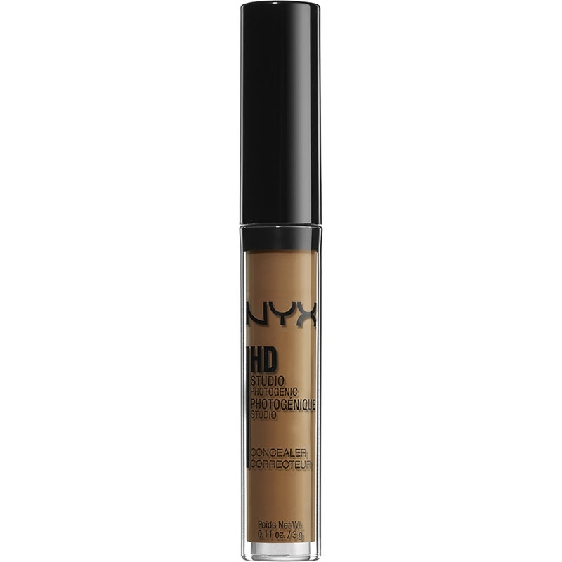 NYX Professional Makeup High Definition Photogenic Concealer