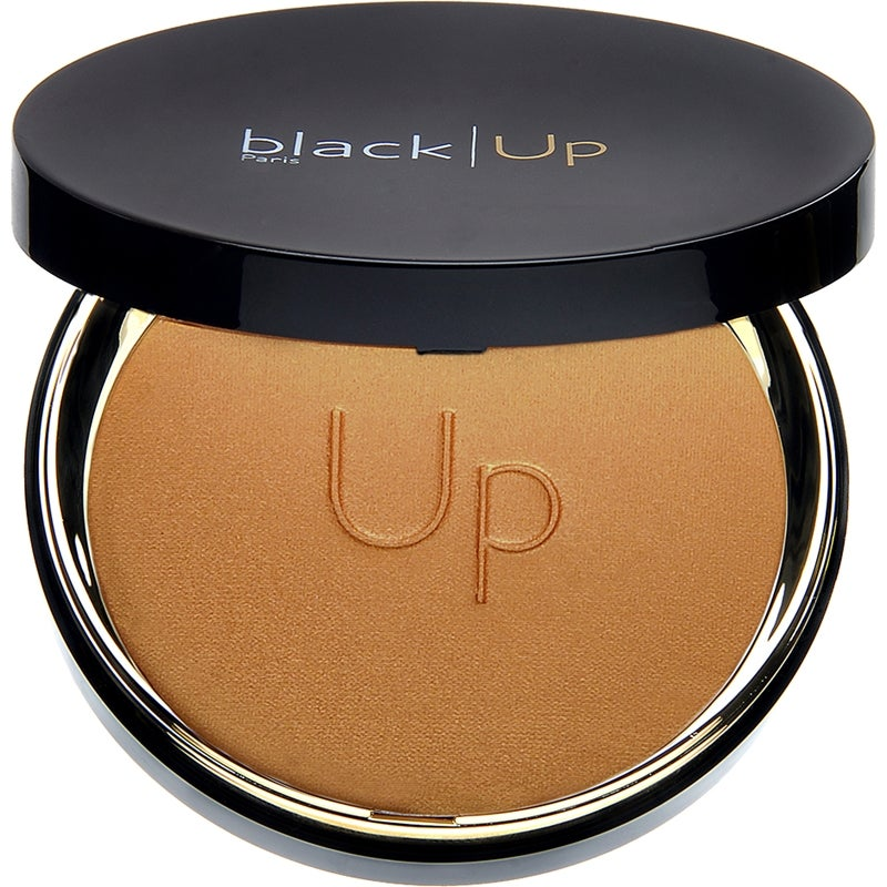 blackUp Sublime Powder
