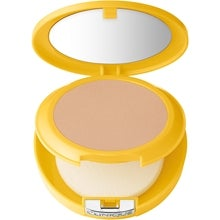 Sun SPF30 Mineral Powder Makeup