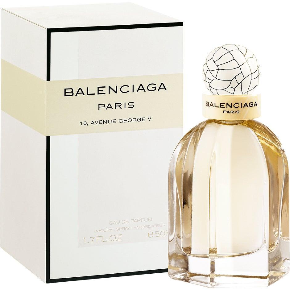 Bilde av Balenciaga Paris , 50 Ml Balenciaga Parfyme