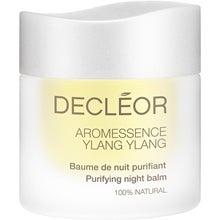 Decléor Aroma Night