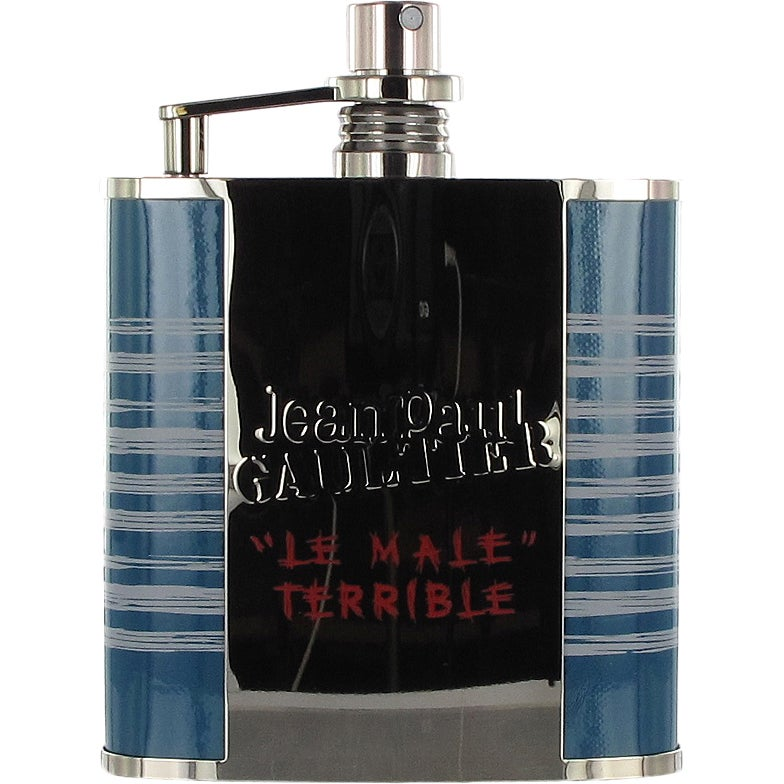 Le Male Terrible Travel Edition EdT