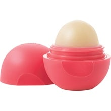 Smooth Sphere Organic Lip Balm