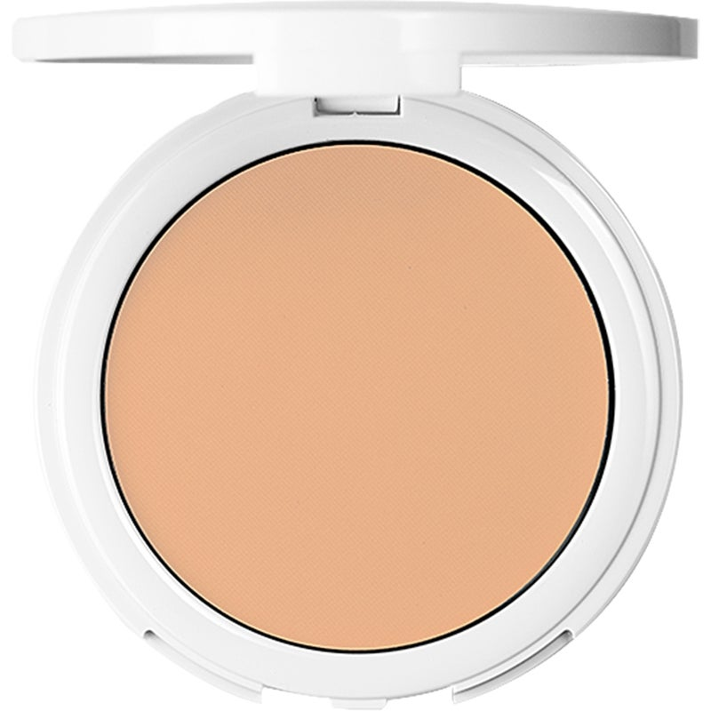 Nordic Chic Soft-Matte Pressed Powder