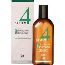 System 4 Therapeutic Hair SPA