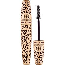 Lash Queen Feline Blacks Waterproof