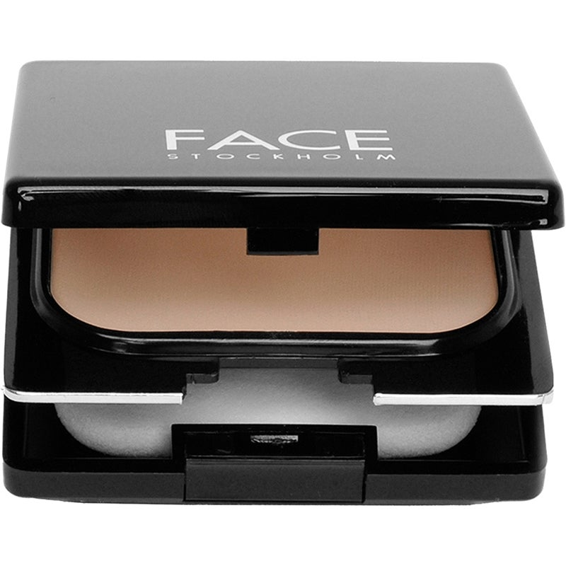 FACE Stockholm Powder Foundation