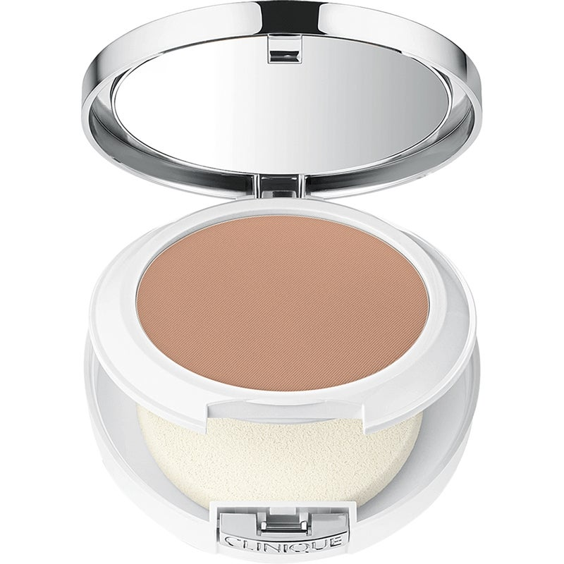Beyond Perfecting Powder Foundation + Concealer