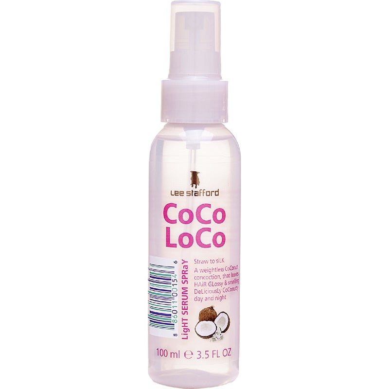 CoCo LoCo Coconut Oil