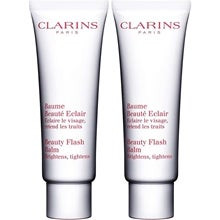 Beauty Flash Balm Duo