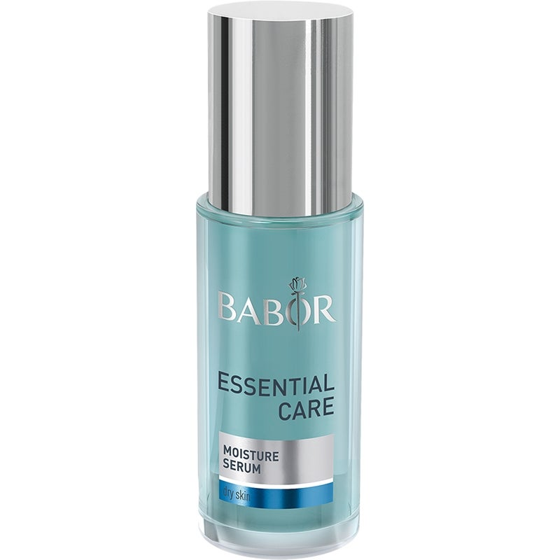 Babor Essential Care