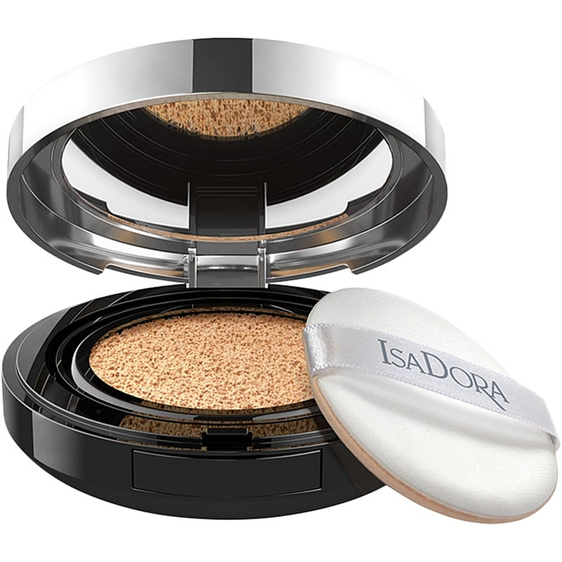 Nude Cushion Foundation