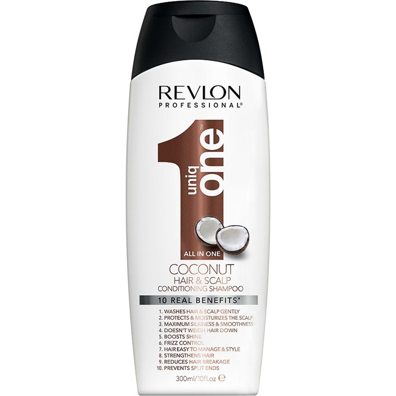Revlon Professional All in One Coconut
