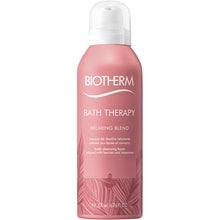 Biotherm Relaxing Blend