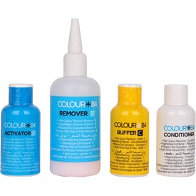 ColourB4 Hair Colour Remover