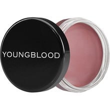 Luminous Crème Blush