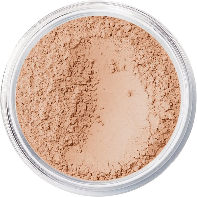 bareMinerals Matte SPF15 Foundation