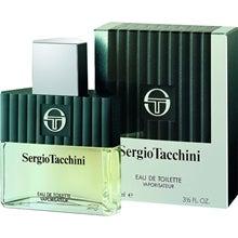 Sergio Tacchini Classic