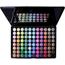 88 Magic Eyeshadow Palette