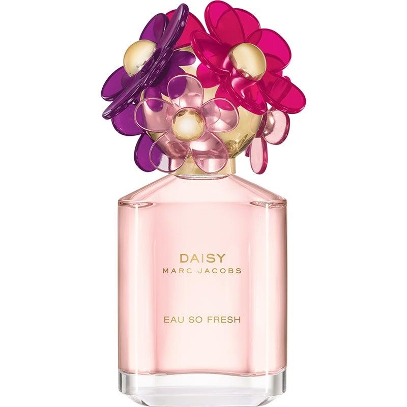 Daisy Eau So Fresh Sorbet Marc Jacobs | Nordicfeel