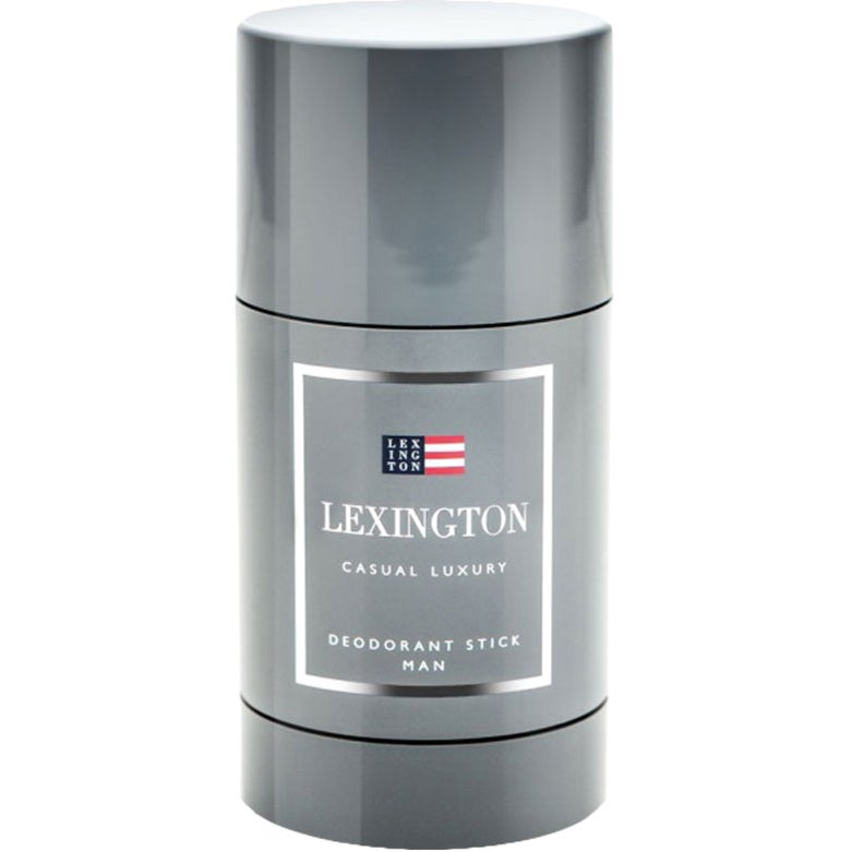 Lexington Casual Luxury Man Deostick
