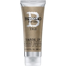 B For Men Charge Up Thickening Conditioner