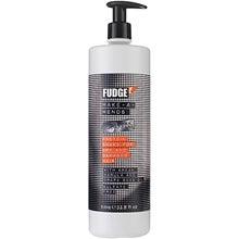 Fudge Make-A-Mends Shampoo
