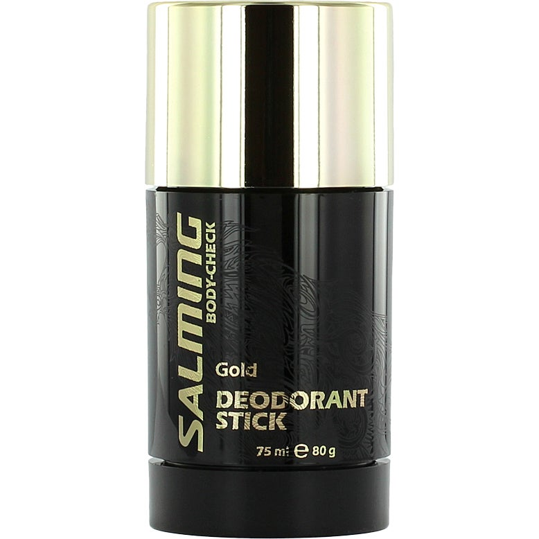 Salming Gold Deostick