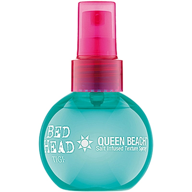 Queen Beach Salt Spray