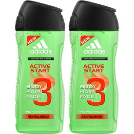 Adidas 3 in 1 Active Start Duo