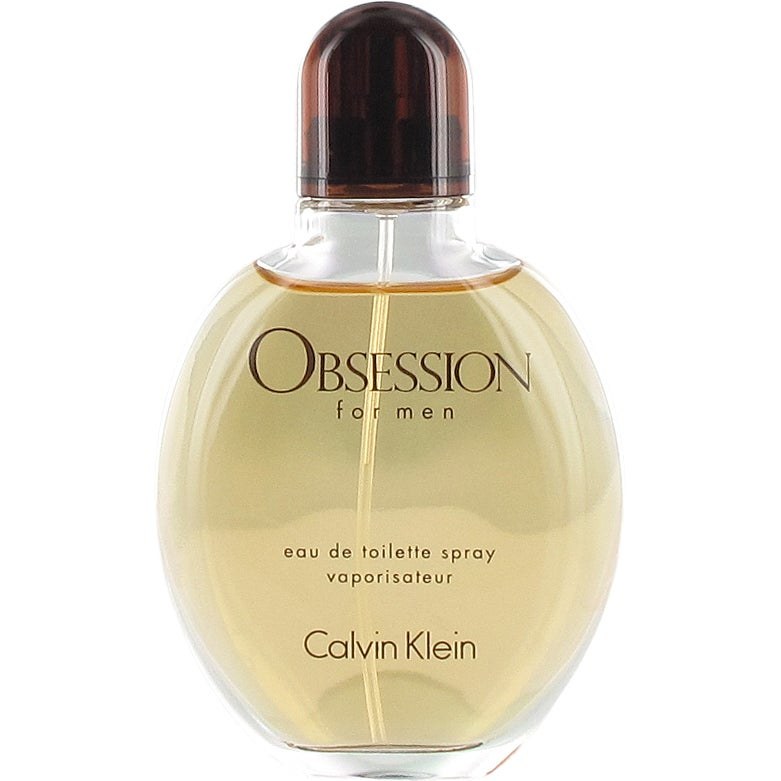 Obsession for Men