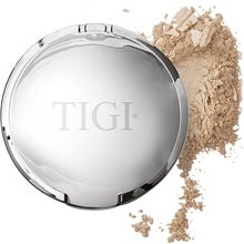 TIGI Cosmetics Powder Foundation