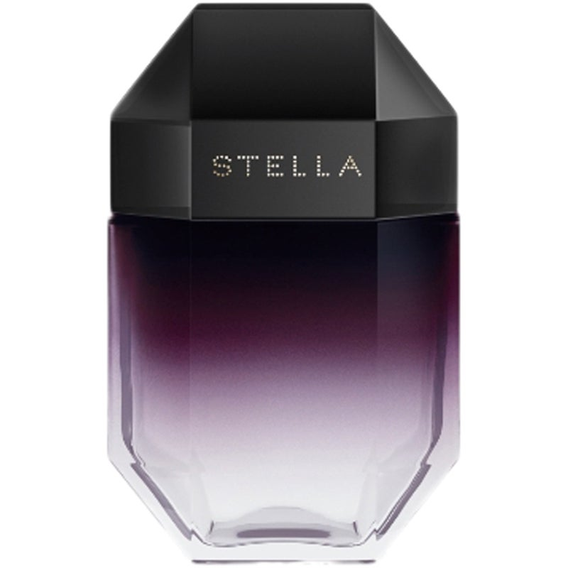 Stella McCartney Stella EdP
