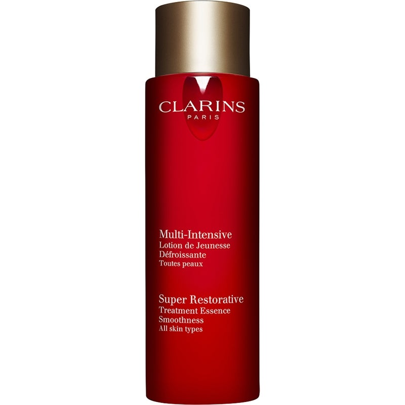 Clarins Super Restorative