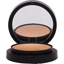 Mineral Radiance Crème Powder Foundation