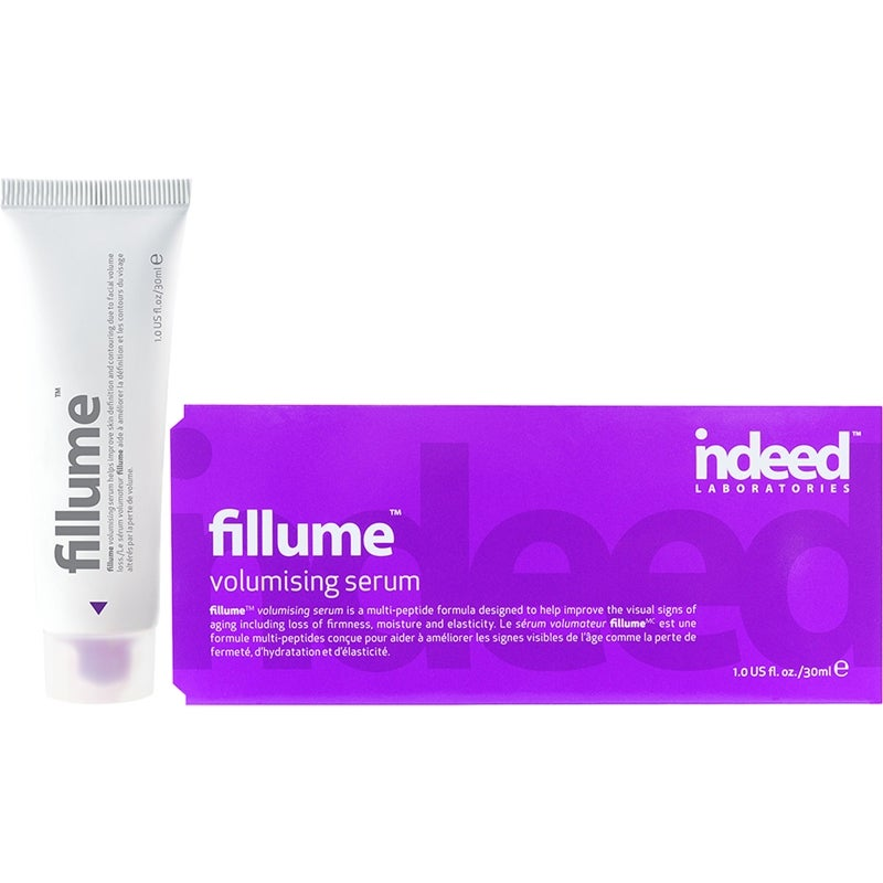 Indeed Laboratories Fillume