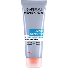 Men Expert Hydra Sensitive