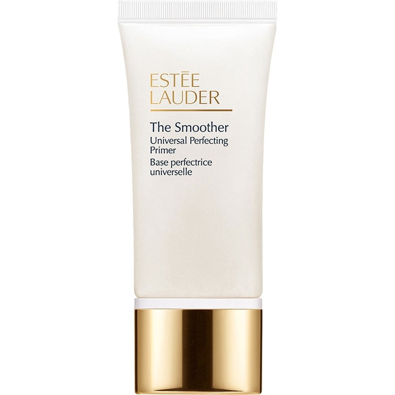 Estée Lauder Smooth Universal Perfecting Primer