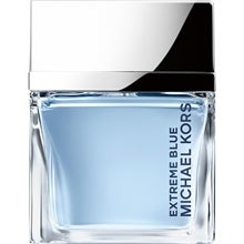 Michael Kors Extreme Blue For Men