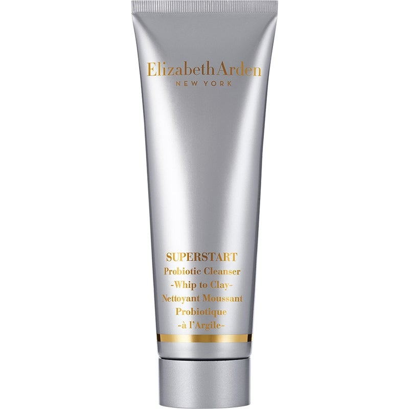 Elizabeth Arden SUPERSTART Probiotic Cleanser