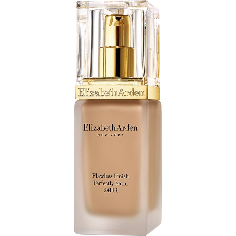 Elizabeth Arden Flawless Finish Perfectly Satin