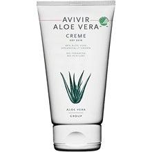 Avivir Aloe Vera Creme
