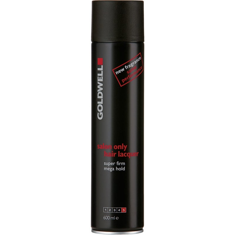 Goldwell Hair Lacquer