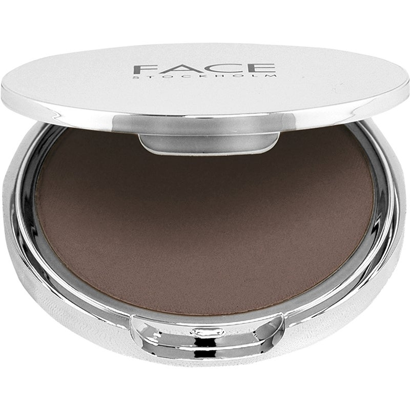 FACE Stockholm Pressed Mineral Powder