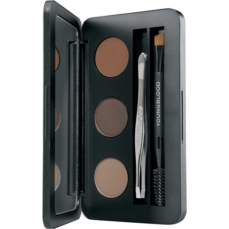 Youngblood Brow Artiste Kits